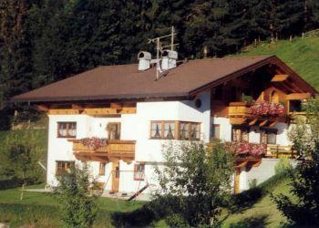 Ferienhaus Stummerberg, Kleinstummerberg 80c, Holaus, Aloisia