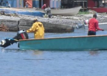 Apartamento Roseau, Scott head soufriere marine reserve, Dominica 365rivers