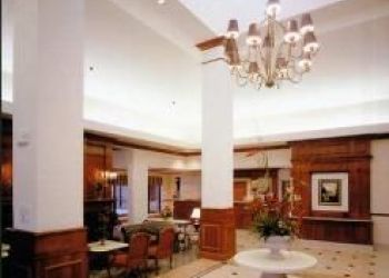 Hotel Plano, 705 Central Expressway South, 75013 Allen, Hilton Garden Inn Dallas/allen