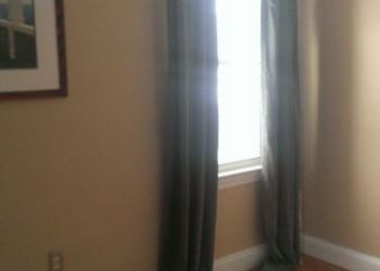 House Virginia, Smith St., Jane: I have a room