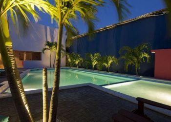Hotel Willemstad, Scharlooweg 25,, Aparthotel The Ritz Studios***