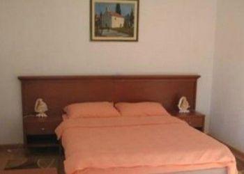 Wohnung Komaji, Drvenik, Villa Markic