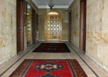 Saglik Sokak No24 Guzelyurt Aksaray, 68500 Güzelyurt, Asrav Konak