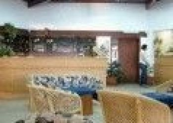 Wohnung Tiberias, Haon Village, Apartment - Galilee