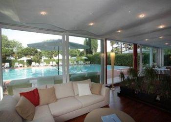 Via Condominio, 1, 25019 Sirmione, Apartment Rossi Alexandra***
