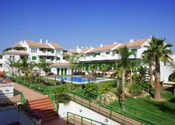 Hotel Manilva, Camino de Pedraza, s/n (Urbanización Duquesa Hills, Apartment Pueblo El Goleto