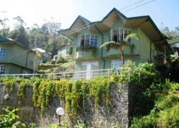 Wohnung Nuwara Eliya, No. 509/11, Misty View Cottage Home Stay Experience