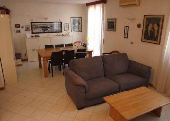Casa VIAREGGIO, Via Vespucci, Casa in vendita
