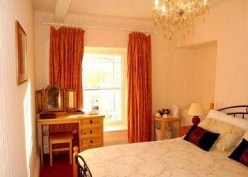 12 High Street, SA20 0PU Llandovery, Penygawse Guest House & Tearooms
