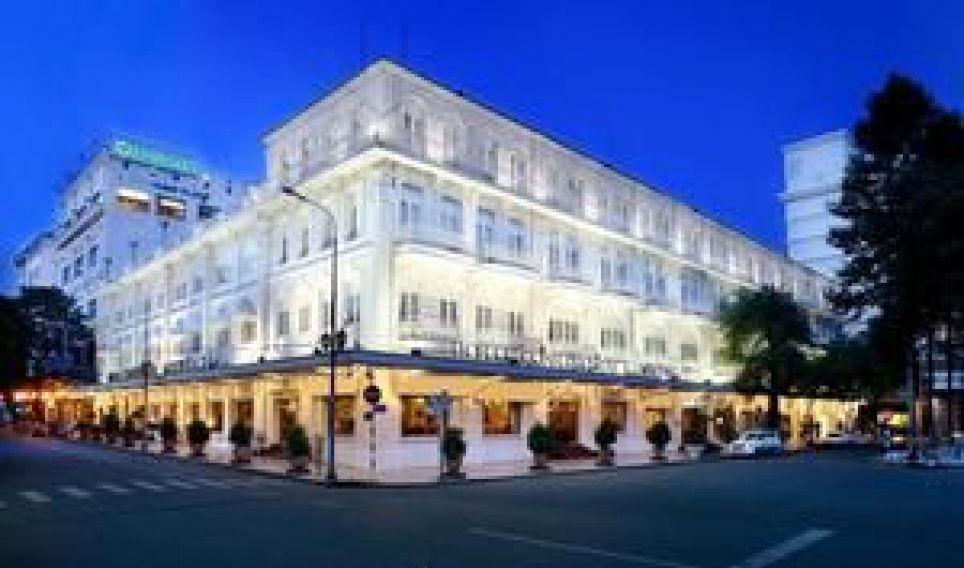 Continental Park Hotel, C/ Iola 4, Playa de Muro