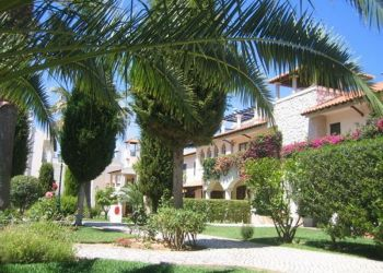 Wohnung Vilamoura, 10A Largo da Igreja, Apartment Old Village**