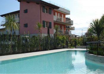 Via Luciano Manara 5, 25019 Sirmione, Hotel Acqua Resorts