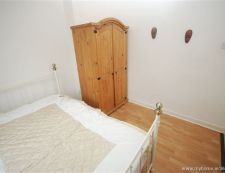 Drogheda, House for sale - ID6