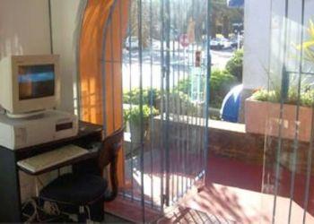 Hotel Punta del Este, Calle 25 544, Punta Del Este Hostel
