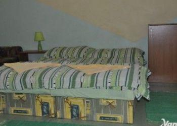 Slovenského raja 21, Smižany, Príjemné ubytovanie Vanesa v záhrade rodinného domu