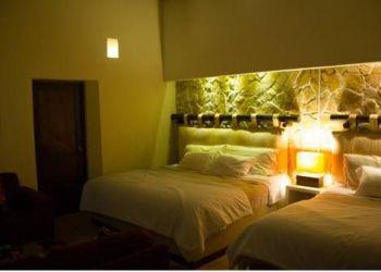 Hotel Antigua Guatemala, 2da Avenida Sur, Casa Bella Boutique Hotel