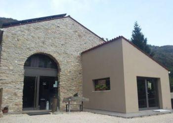 Via Zovo 1/A, 36015 Valdagno, Country House
