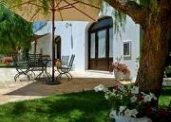 Hotel Ostuni, Loc. Rosa Marina_Pilone, Hotel Albergo Masseria L'Ovile***