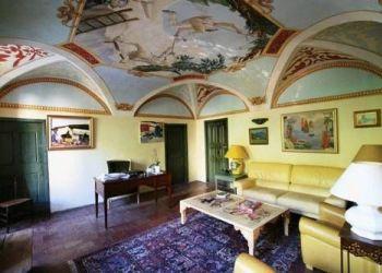 Wohnung Muro, Piazza A U Duttore, Casa Theodora - Hôtel De Charme