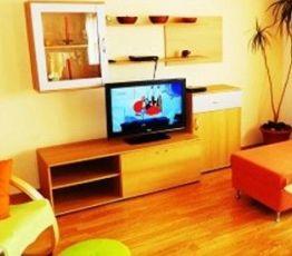 Poljica, Vrsi, Apartment Adrianik
