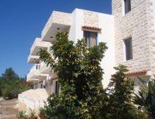 Dimokratias Avenue, 8820 Nea Dhimmata, Ptolemeos Apartments - ID3