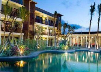 Hotel Kotu, Kotu Stream Road P.m.b. 541, Hotel Kombo Beach****
