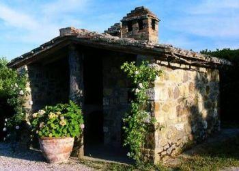 Localita San Filippo 134, 53024 Montalcino, San Filippo Wine Resort
