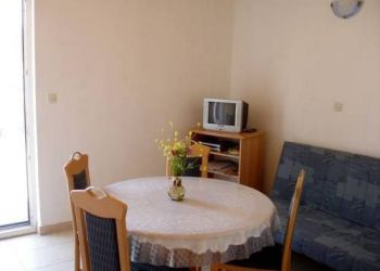 Vlaha Paljetka 5, 21480 Vis, Apartments Vis