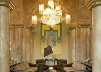 Albergo Kuwait City, Safat 13060 / Fahd Al-Salem Street,, Hotel Sheraton Kuwait*****