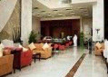 Prince Turki Bin Abdul Aziz St Corniche Eastern Province 31952 - AL KHOBAR SAUDI ARABIA, Al Khobar, Mercure Al Khobar 5*