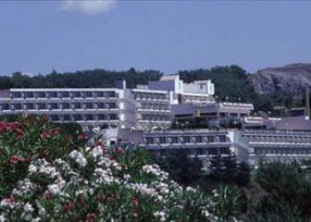 Hotel Maratea, C.da Santa Caterina, 50, Hotel Pianeta Grand****
