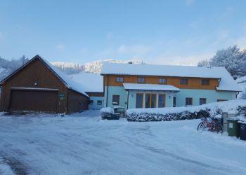 Privatunterkunft/Zimmer frei Grünbach am Schneeberg, Schrattenbach 5, Ferienhof Gruber - Gertrude Gruber