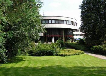 Guenther Weisenborn Strasse 7, 42549 Velbert, Hotel Best Western Parkhotel Velbert****