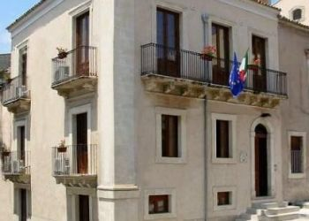 Via Vicere Speciale, 14, 96017 Noto, Bed and Breakfast Vicere Speciale