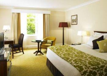 Hollins Hill, BD17 7QW Bradford, Hollins Hall, A Marriott Hotel & Country Club