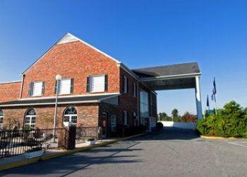 Hotel North Carolina, 105 Sugarloaf Rd, Best Western Inn