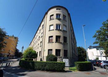 Studio apartment Ljubljana, Igriška ulica, Studio apartment for rent