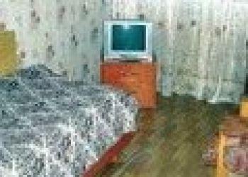 Иваново, Iwanowo, Советская 2*