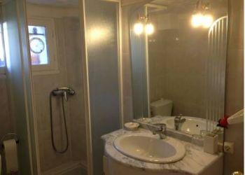 Wohnung Saint-Lary-Soulan, 28 Avenue Sainte Marie, Neige Etoilée