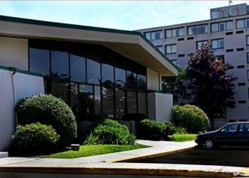 225 Lordship Blvd, 6615 Stratford, Hotel Ramada Stratford, CT