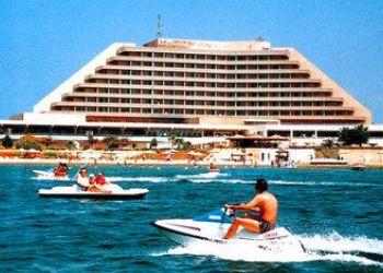 Hotel Latakia, PO Box 473, Le Meridien Lattakia