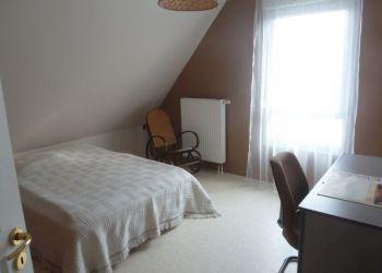 House Brumath, Strasbourg Périphérie, Rue des Noyers, Majori: I have a room
