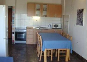 Wohnung Živogoš?e, Blato 8, Apartments Juran