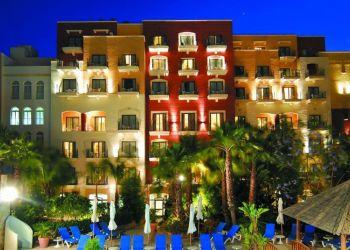 Hotel Mellieha, George Borg Olivier Street, Hotel Maritim Antonine****