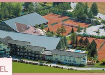 Eisgrabenstrasse 32, 5081 Anif, Momentum Hotel