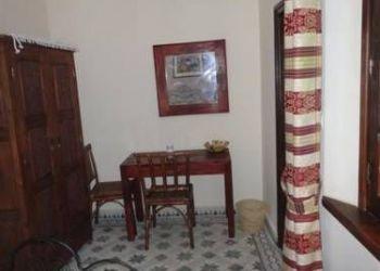 Wohnung Rabat, 20 rue Lalla Hannou Legza, Dar Yanis