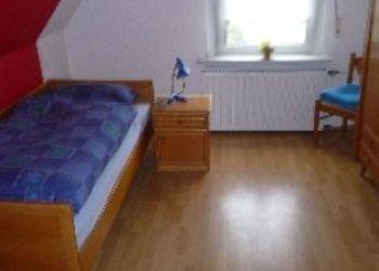 Neubeckumer Str. 143, 59269 Beckum, Zimmer für Monteure & Reisende