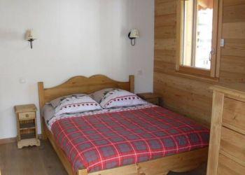 Wohnung Les Deux Alpes, 17 Rue des Vikings, Le Cabourg A