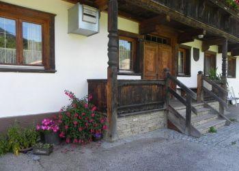 Pension Wildschönau, Schwaighofweg 79, Pension Schwaighof