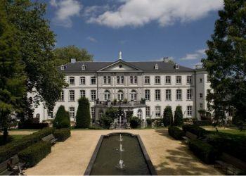 Hotel Vaals, Bloemendalstraat 150, Hotel Van Der Valk Castle Bloemendal****